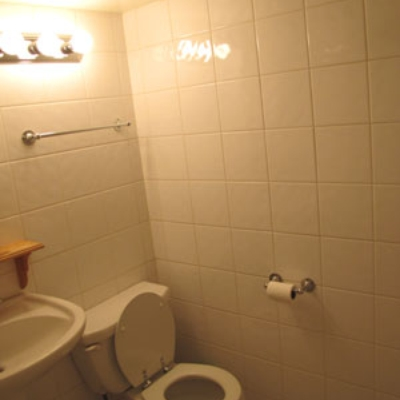 Truro Nova Scotia Handyman Bathroom Remodel Projects - Handyman bathroom remodel